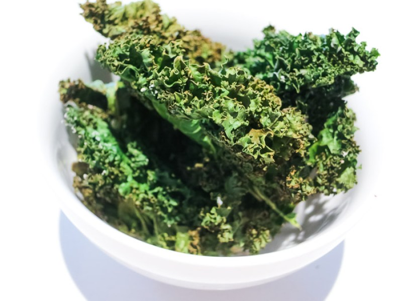 Kale chips (3 of 4)