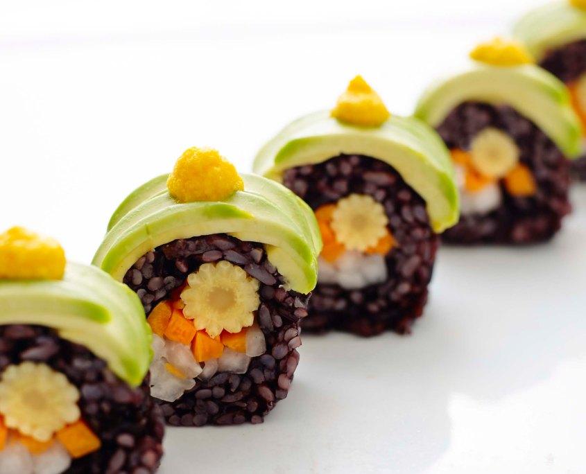 Sushi_141800