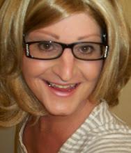 Donna Bio Pic