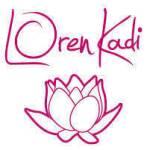 logo Loren Kadi