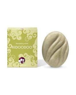Shampoing Solide – Enfant – KIDOODOO