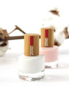 French Manucure ZAO