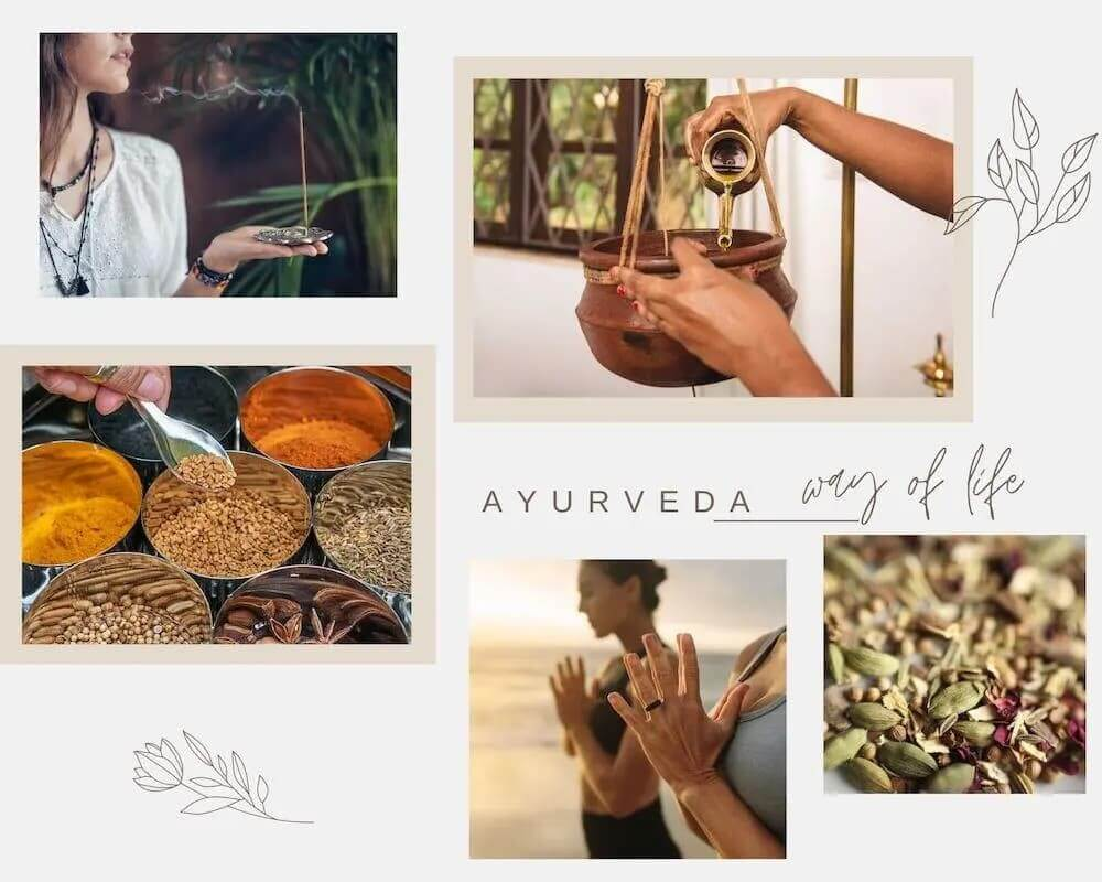 ayurveda-Passionaturel
