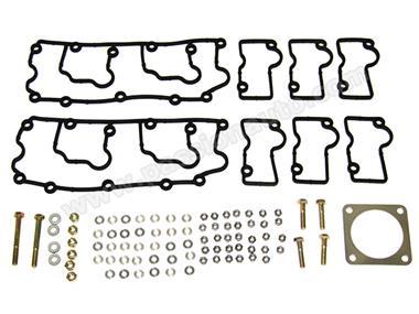 Kit d´entretien cache-culbuteurs # 964 [PORSCHE ORIGINE