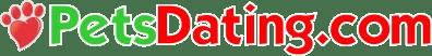 PetsDating - Logo