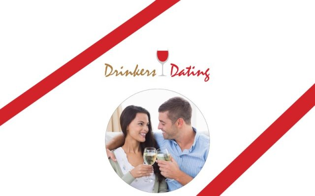 Drinkers Dating App - Test at Avis
