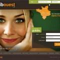 CelibOuest - Test & Avis
