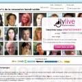 IdyLive - Avis, Test et Critique