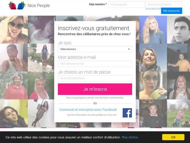 Nice-People - Avis, Test et Critique