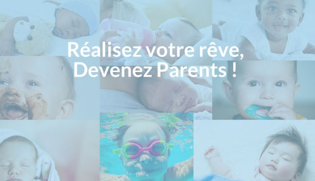 CoParents.fr - Avis et Test