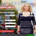 Rencontre-Ronde.net - Test, Avis et Critique