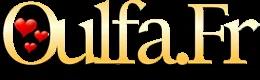Oulfa - LOGO