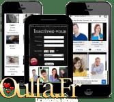 Oulfa Mobile