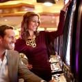Les rencontres dans les casinos