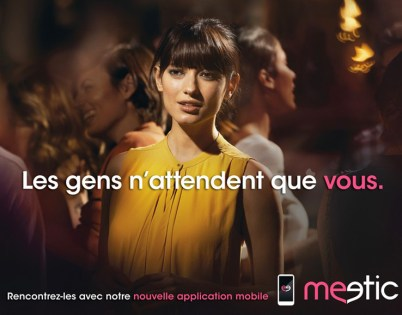 meetic-seduction-et-drague