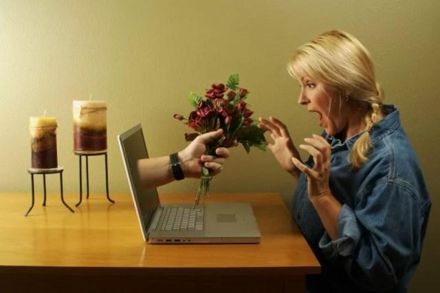 les-sites-de-rencontres-gratuites-sont-ils-meilleurs