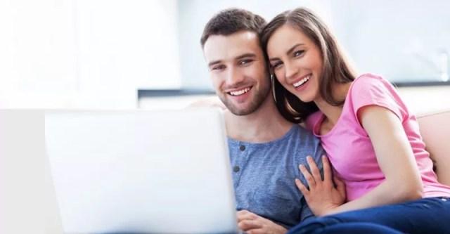 Votre liste de critères réduit vos chances rencontres en ligne?