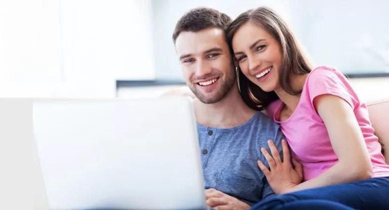 Comment trouver l'amour sur internet ? 10 conseils !