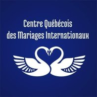 CQMI - Centre Québécois des Mariages Internationaux