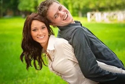 Se marier après les histoires dans les sites de rencontre : comment lui convaincre ?