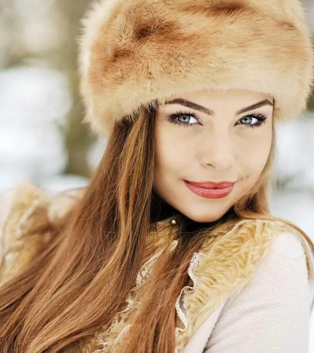 4 Conseils pour rencontrer une femme ukrainienne puis la garder