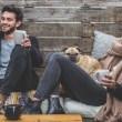 Comment trouver un bon site de rencontre