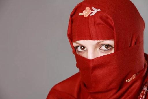 Pourquoi adopter Inshallah si l'on est musulman à la quête de l'âme soeur ?