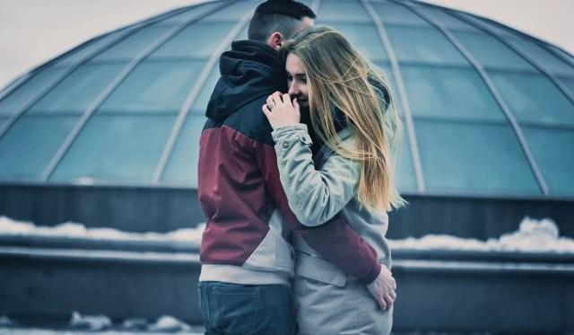 Comment reprendre le contact avec un ex ?