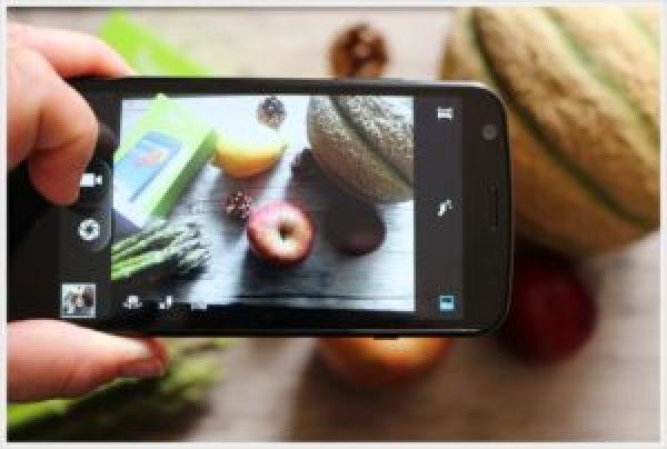smartphone pegasus mobiwire