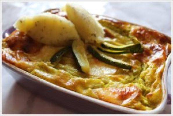 ricetta-sformato-di-zucchine-quomi