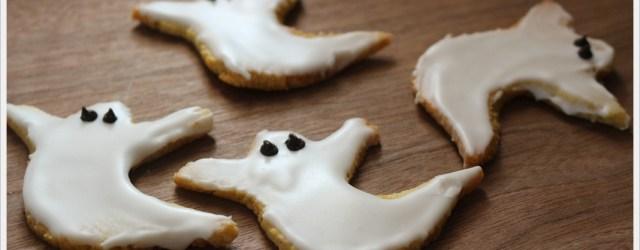 ricetta-biscotti-fantasmini-halloween
