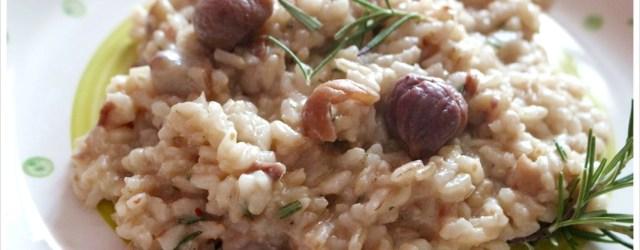 ricetta-risotto-alle-castagne-e-lardo