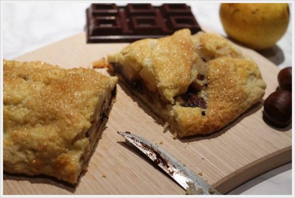 ricetta-strudel-pere-e-cioccolato-castagne