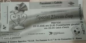 Biglietto_leone