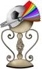 Logo-Special-Eleven-Cup-mini