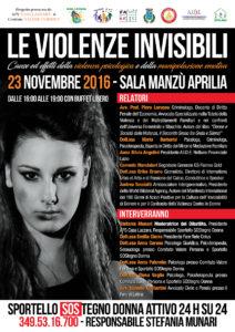 le-violenze-invisibili