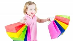 foto_baby_shopping