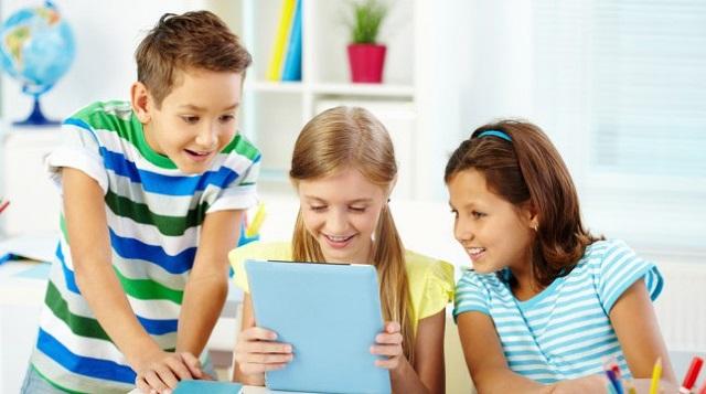 foto_bambini_tablet