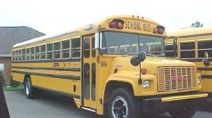 foto_school_bus