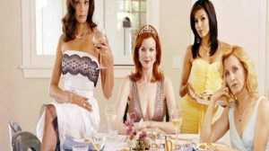 foto_desperate_housewives