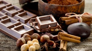 foto-cioccolato_e_ingredienti