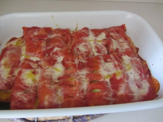 foto_cannelloni_vegetariani_ricetta_della_domenica