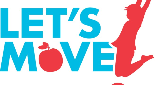 foto_LetsMove_logo