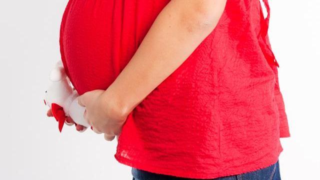 foto_gravidanza_con_placenta_previa