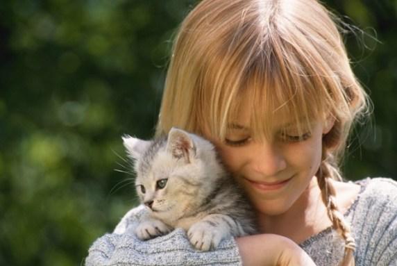pet-therapy-un-aiuto-per-i-bambini