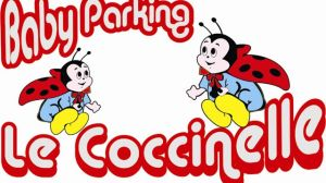 foto_baby parking_nome