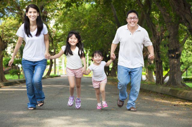 famiglia_asiatica
