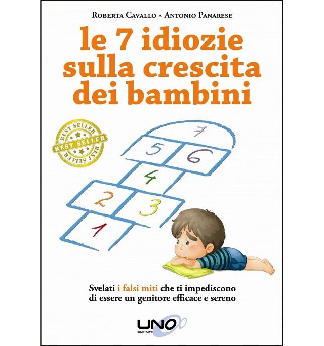 le-7-idiozie-sulla-crescita-dei-bambini