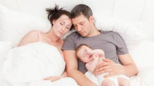 foto-mancanza-di-intimità-dopo-il-parto