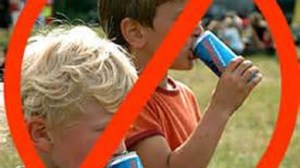 foto_bambini_drink